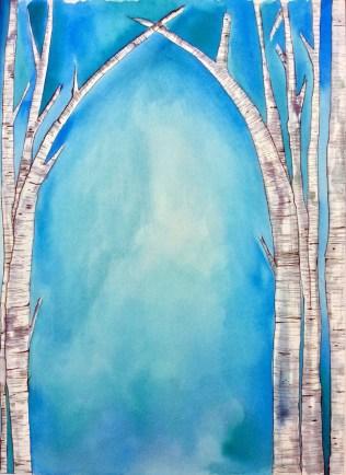 blog-dark-birches