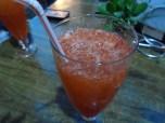 cocktails estepona