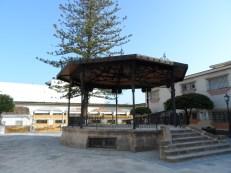 plaza-de-la-reloj-estepona