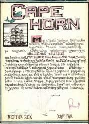 kape_horn