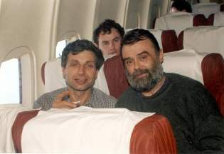 lot_samolotem_do_domu