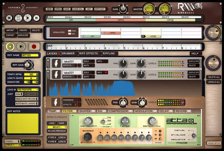 itsstecole | Music Tools | Page 2