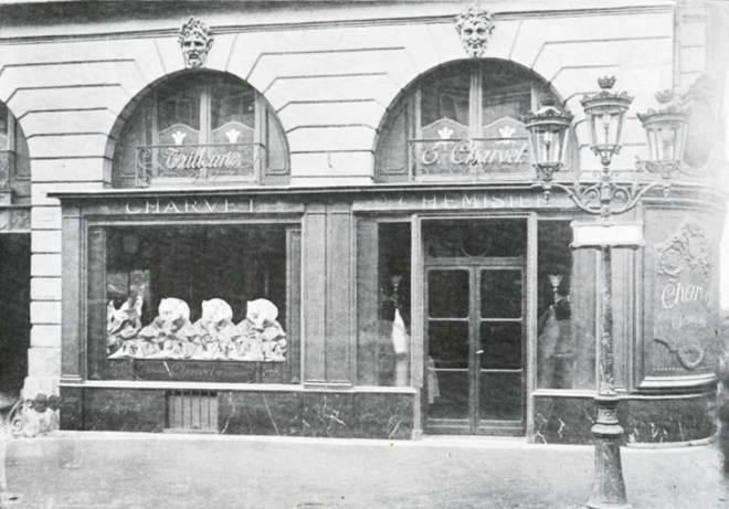 Charvet-1909-outside
