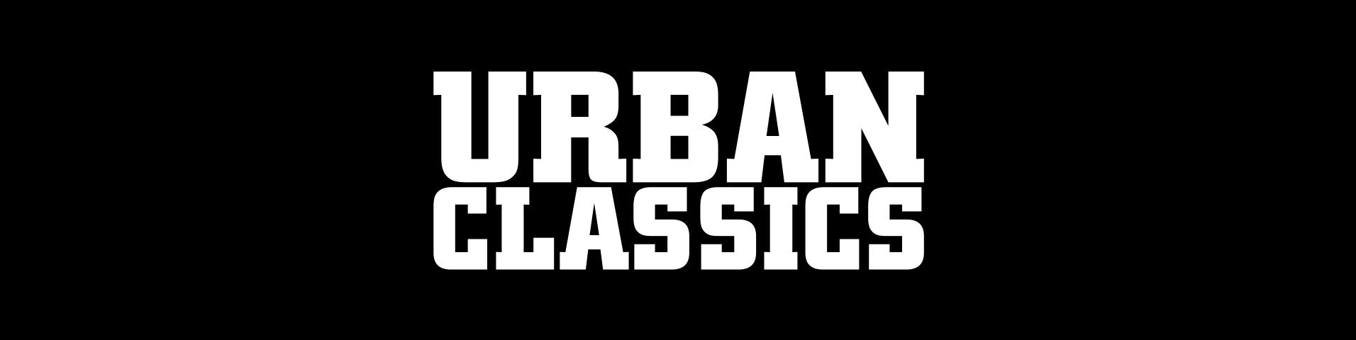 Urban Classics Acheter Urban Classics En Ligne Sur Zalando