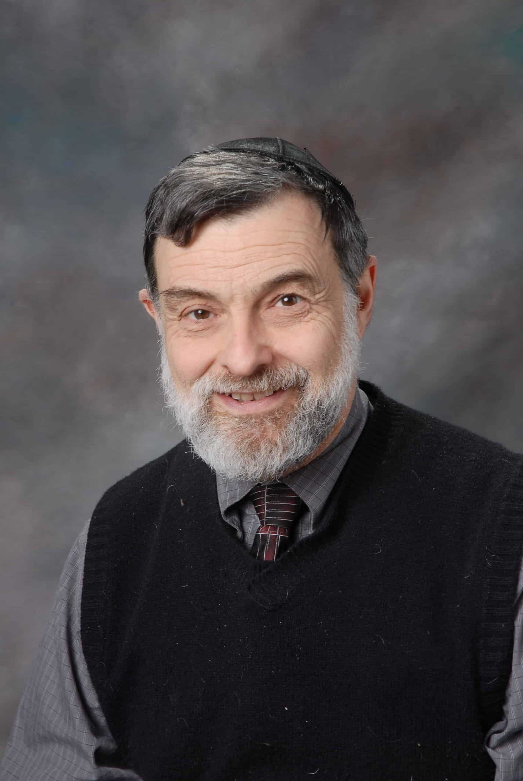 Dr. Robert Appleson
