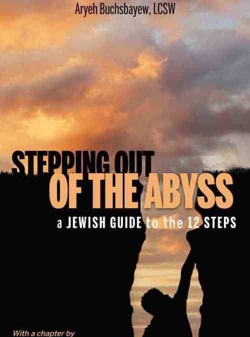 Stepping Out of the Abyss