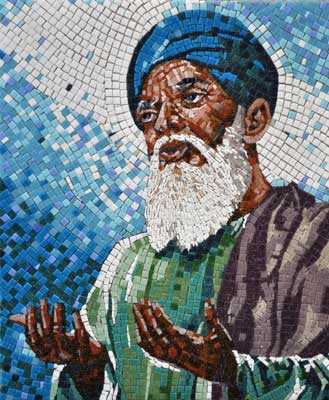 cheap mosaic tile mosaic art supply