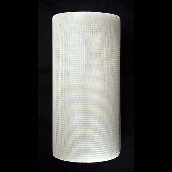 mosaic tile mesh 1 foot wide 150 ft roll