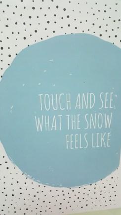 sign-for-sensory-snow-gel