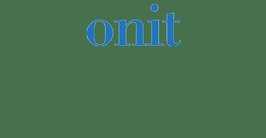 onit-transparent