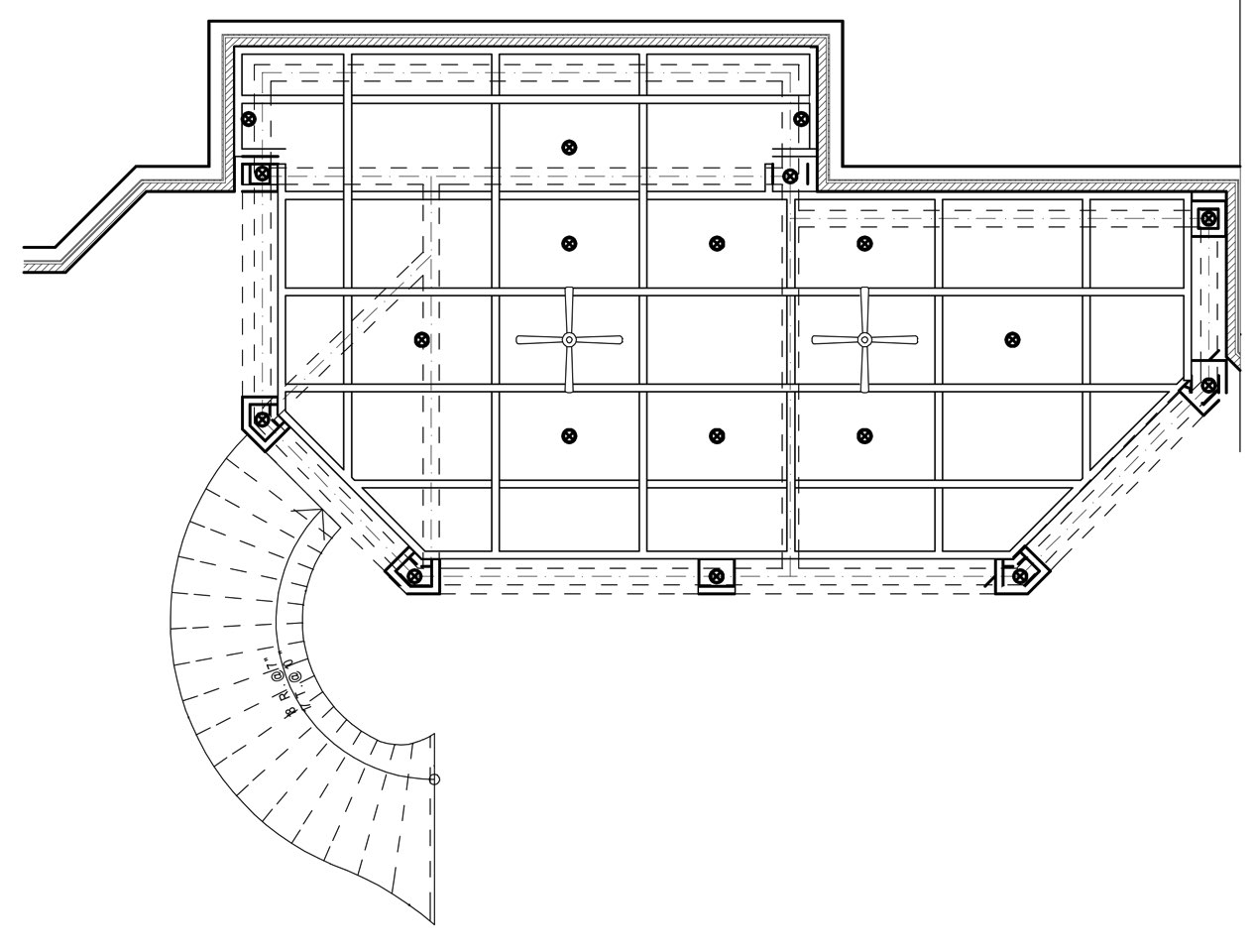 Duluth Deck Design Amp Addition