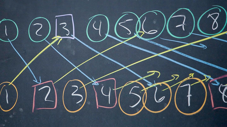 Wace Math Application For Medical School