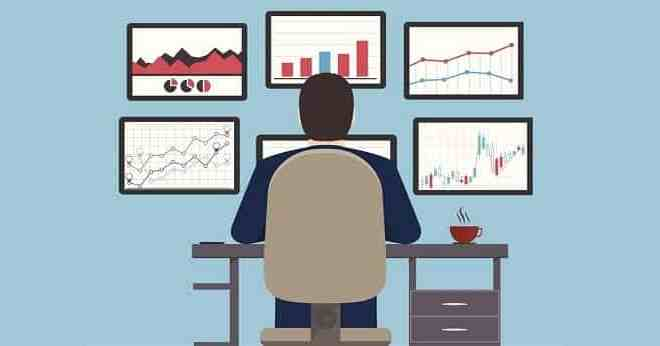 What Are the Primary KPIs of a Facility Manager?