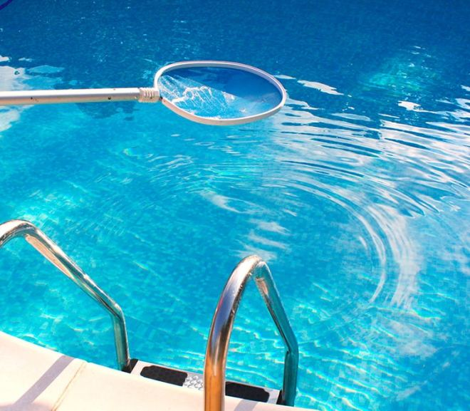 SWIMMING POOL MAINTENANCE: Why You Need to have Your Pool Cleaned Regularly.