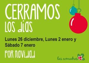 cartel-horario-navidad