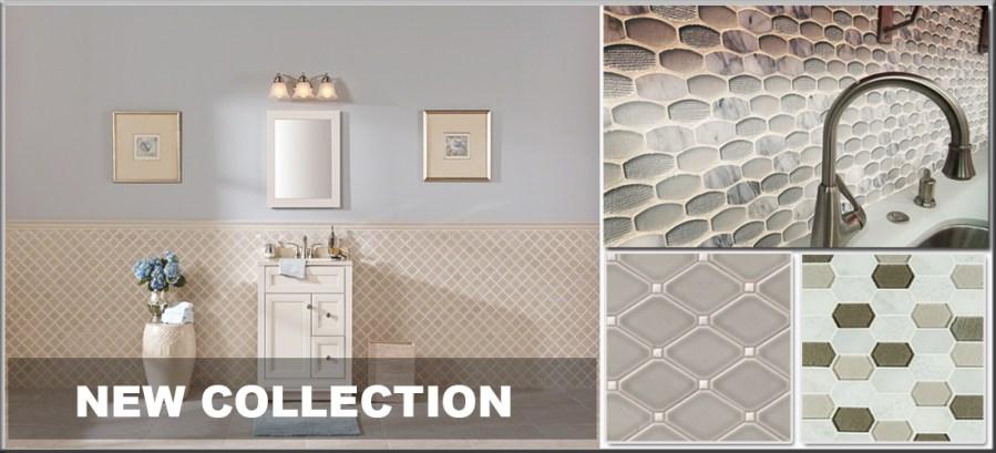 mosaic tile direct wordpress com