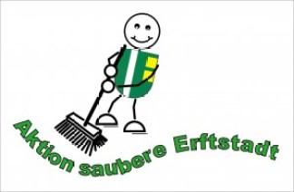 saubere Erftstadt2