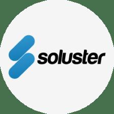 Soluster