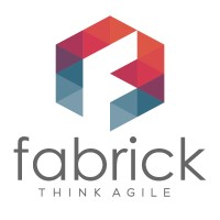 partenariat Fabrick.io