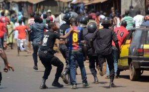 repression_police_manifestation_opposition$