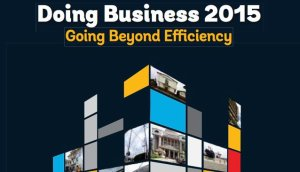 Doing-business2015