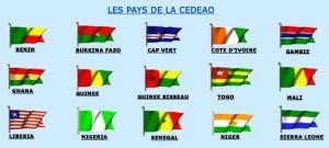 drapeaux-cedeao
