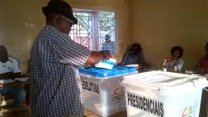 image bureau vote
