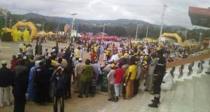 mamou_fete_independance