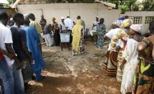 vote_guinée