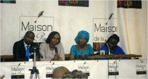 conference_moussa_yero