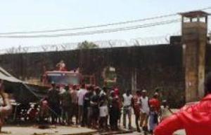 maison-centrale_conakry