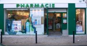 pharmacie_vandalise