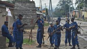 policiers-burundi