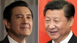 présidents_chinois
