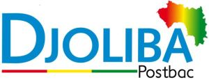 djoliba_logo