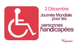 journee_handicape