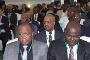ministres_forum