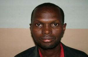 El-hadj-Mohamed-Diallo