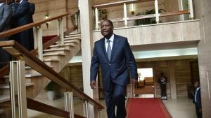 ouattara cote d'ivoire attentat_0