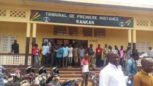 tribunal de kk