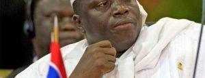 yaya-jammeh-boubou-wayeno.net_-650x250