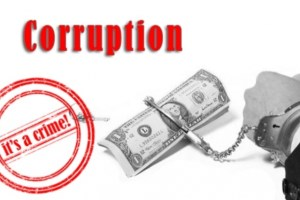 corruption_header
