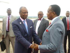denis_sassou_nguesso_et_alpha_conde_fileminimizer