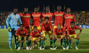 syli-national-guinee-1