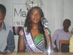 miss-guinee-usa