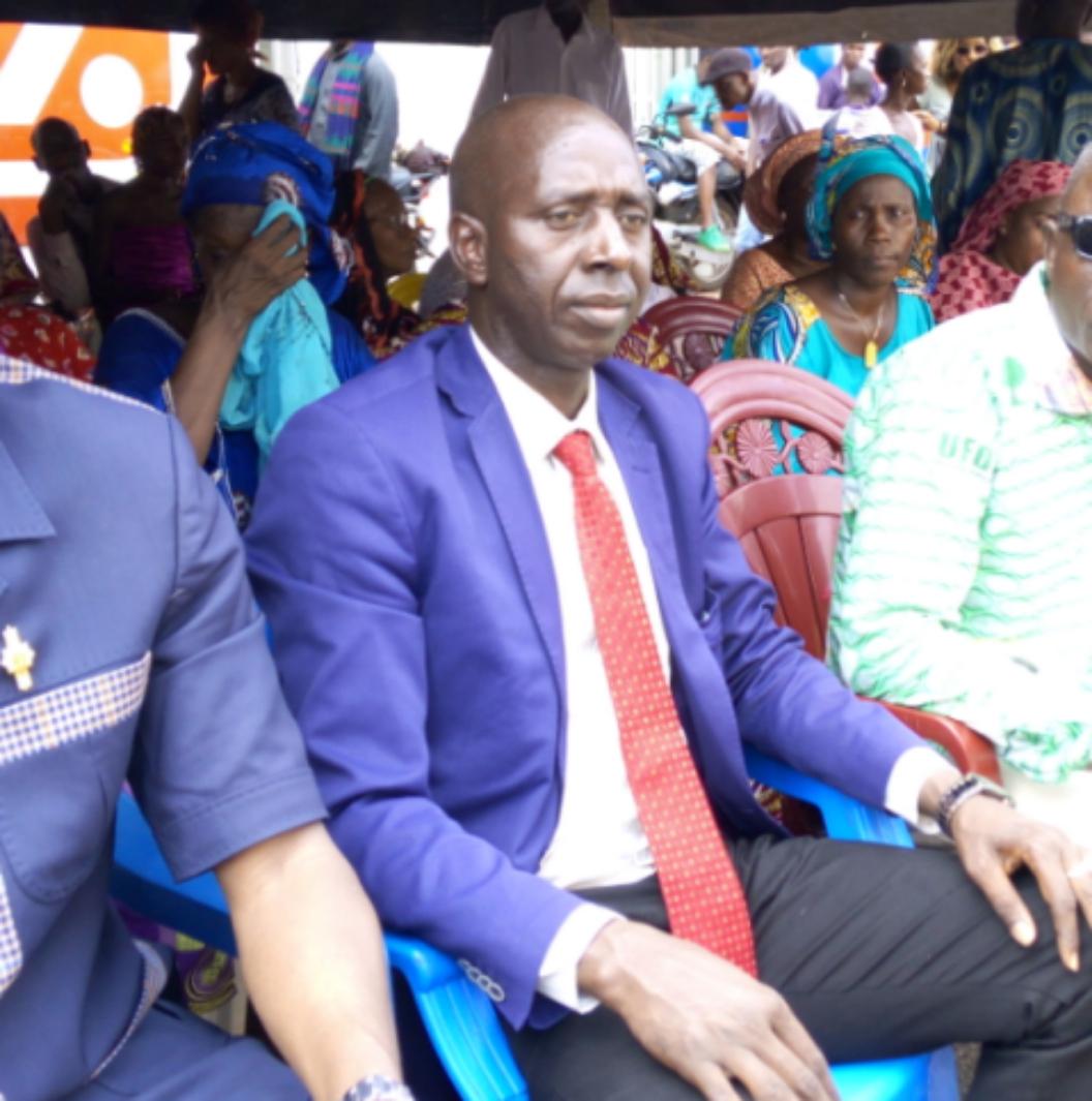 Le meeting de l'opposition à Dubréka enfin autorisé après d'intenses tractations