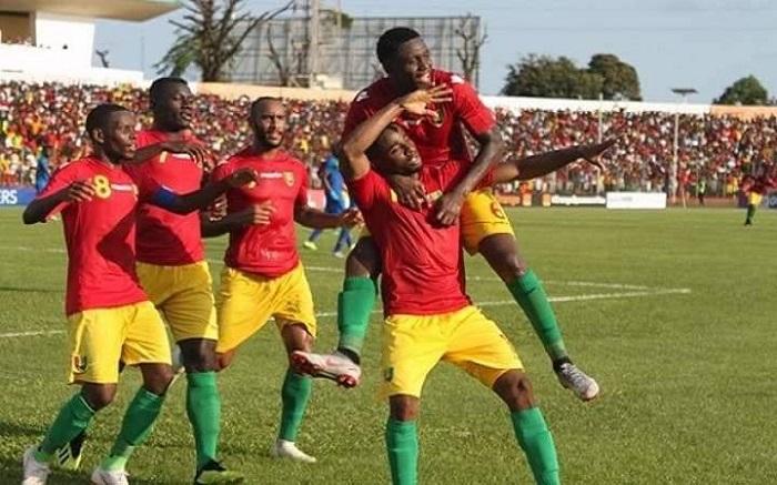 Classement Fifa : le Maroc 40e (gain de 7 places)