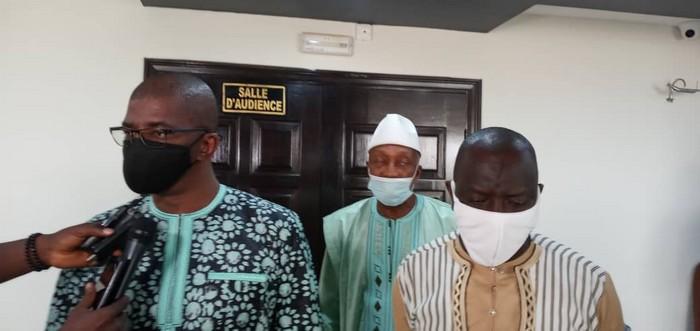 Secteur minier : l'ITIE-Guinée valide son budget annuel d'un montant de 10 milliards GNF
