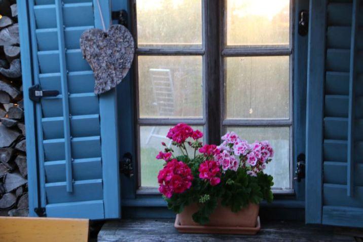 Mosauerins_Wirtshaustour_Speckothek_16