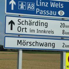 Mosauerins_Wirtshaustour_Dorfhaus_15